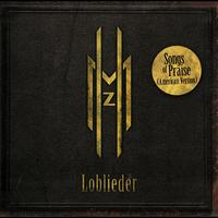 Megaherz - Loblieder - Songs Of Praise