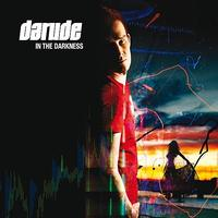 Darude - In The Darkness