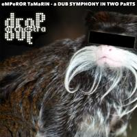 Drop Out Orchestra - Emperor Tamarin