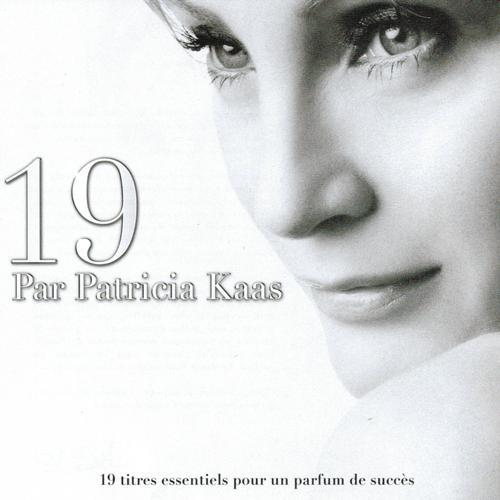 Cover: https://artwork-cdn.7static.com/static/img/sleeveart/00/009/376/0000937632_500.jpg