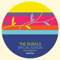 The Rurals - Special Edition