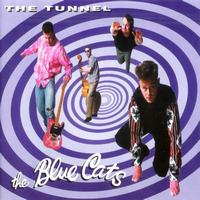 The Blue Cats - The Tunnel