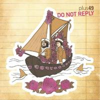 Plus49 - Do Not Reply