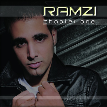 Ramzi - Chapter One