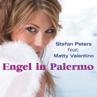 Stefan Peters - Engel in Palermo (feat. Matty Valentino)