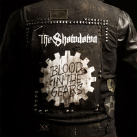 The Showdown - Blood In The Gears