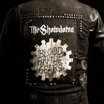 Showdown - Blood In The Gears (Deluxe Edition)