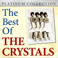 The Crystals - The Best of The Crystals