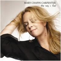 Mary Chapin Carpenter - I Put My Ring Back On