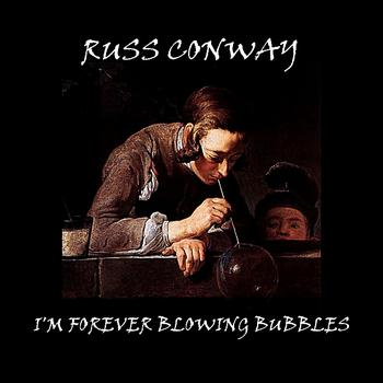 Russ Conway - I'm Forever Blowing Bubbles