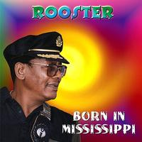 Rooster - Born in Mississippi