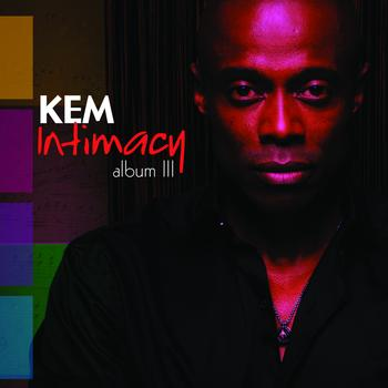 Kem - Intimacy