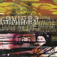 Govinda - Selling India By The Pound