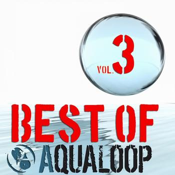 Various Artists - Best of Aqualoop, Vol. 3