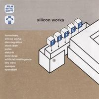 Tesox - Silicon Works