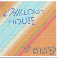 DJ Energy - Chillout House