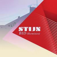 Stijn - bid (remixes)