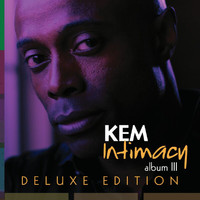 Kem - Intimacy (Deluxe Version)