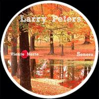 Larry Peters - Viento Norte EP