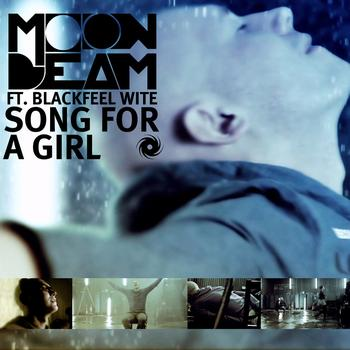 Moonbeam - Song For A Girl