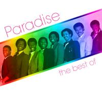 Paradise - The Best of Paradise