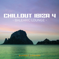 Various Artists - Chill Out Ibiza, Vol. 4