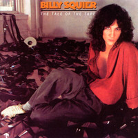 Billy Squier - The Tale Of The Tape