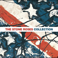 The Stone Roses - Collection