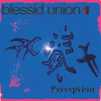 Blessid Union Of Souls - Perception
