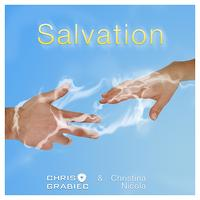 Chris Grabiec - Salvation
