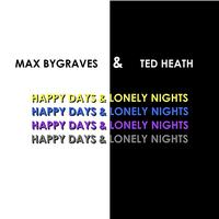 Max Bygraves & Ted Heath - Happy Days And Lonely Nights