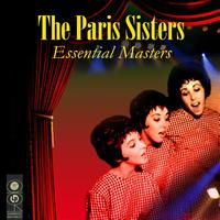 The Paris Sisters - Essential Masters