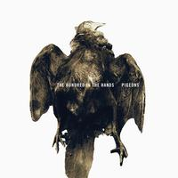 The Hundred In The Hands - Pigeons