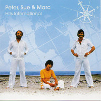 Peter, Sue & Marc - Hits International