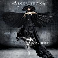 Apocalyptica - 7th Symphony (Standard Album [Explicit])