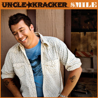 Uncle Kracker - Smile