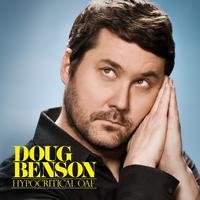 Doug Benson - Hypocritical Oaf (Explicit)