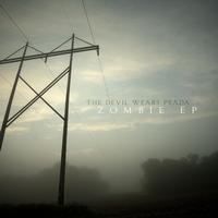 The Devil Wears Prada - Zombie EP