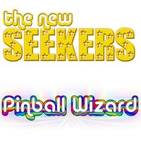 The New Seekers - Pinball Wizard