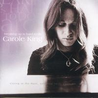 Carole King - Breaking Up Is Hard To Do