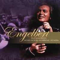 Engelbert Humperdinck - Live With The Royal Philharmonic Orchestra