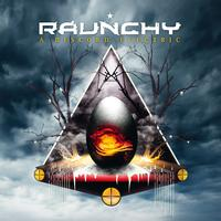 RAUNCHY - A Discord Electric