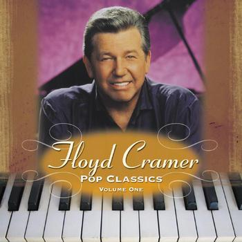 Floyd Cramer - Pop Classics: Volume One
