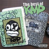 KMD - Best Of KMD