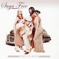 Suga Free - Sunday School