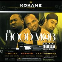 Kokane - The Hoodmob