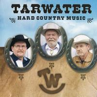 Tarwater - Hard Country Music