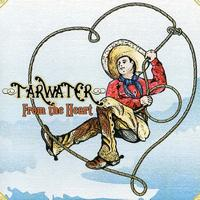 Tarwater - From The Heart