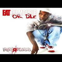 Ras Kass - Eat Or Die (Explicit)