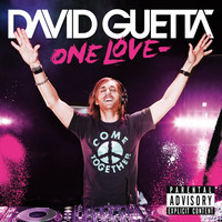 David Guetta - One Love (Deluxe)